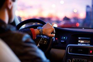 driver-uhr