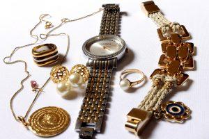 jewelry-uhren